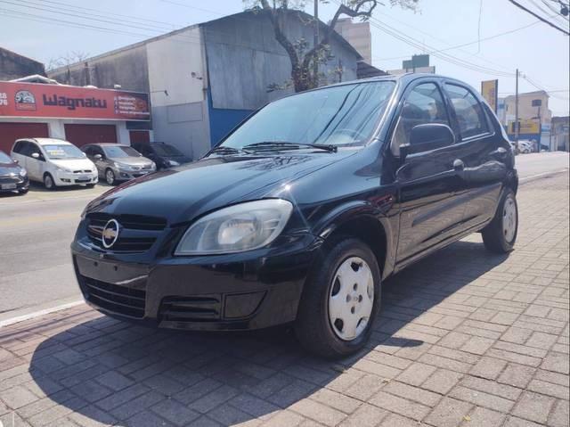 //www.autoline.com.br/carro/chevrolet/celta-10-spirit-8v-flex-4p-manual/2010/sao-jose-dos-campos-sp/15672512