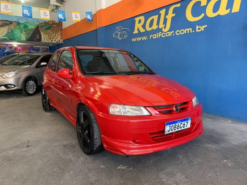 //www.autoline.com.br/carro/chevrolet/celta-10-8v-gasolina-2p-manual/2002/vila-velha-es/15675955