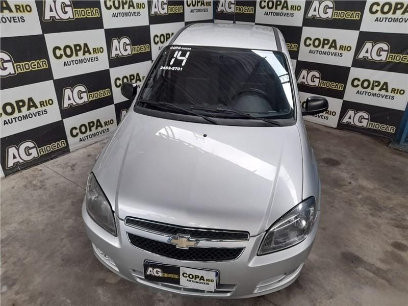 //www.autoline.com.br/carro/chevrolet/celta-10-lt-8v-flex-4p-manual/2014/rio-de-janeiro-rj/15681895