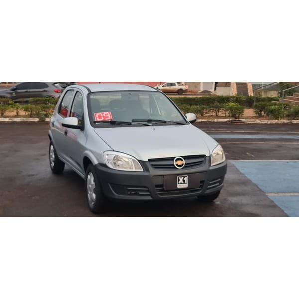 //www.autoline.com.br/carro/chevrolet/celta-10-life-8v-flex-4p-manual/2009/jatai-go/15686493