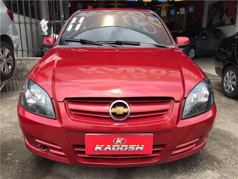 //www.autoline.com.br/carro/chevrolet/celta-10-spirit-8v-flex-4p-manual/2011/rio-de-janeiro-rj/15689960