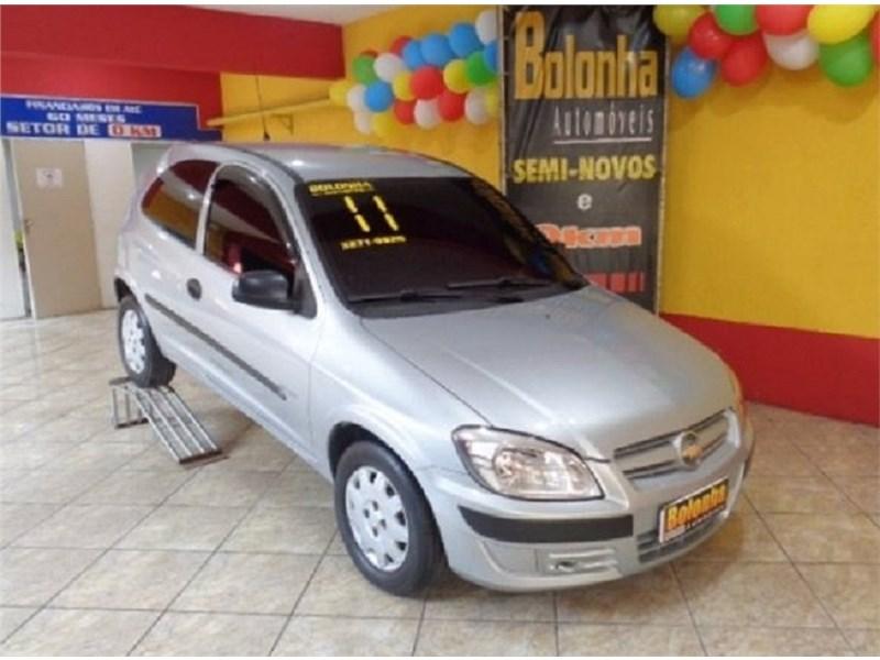 //www.autoline.com.br/carro/chevrolet/celta-10-life-8v-flex-2p-manual/2011/rio-de-janeiro-rj/15693841