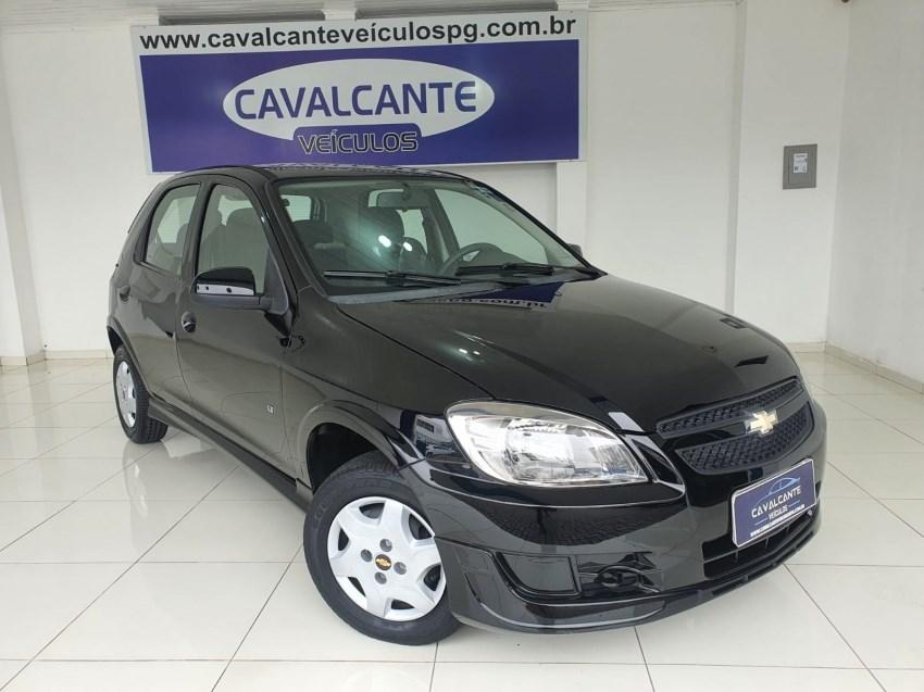 //www.autoline.com.br/carro/chevrolet/celta-10-lt-8v-flex-4p-manual/2013/ponta-grossa-pr/15704701
