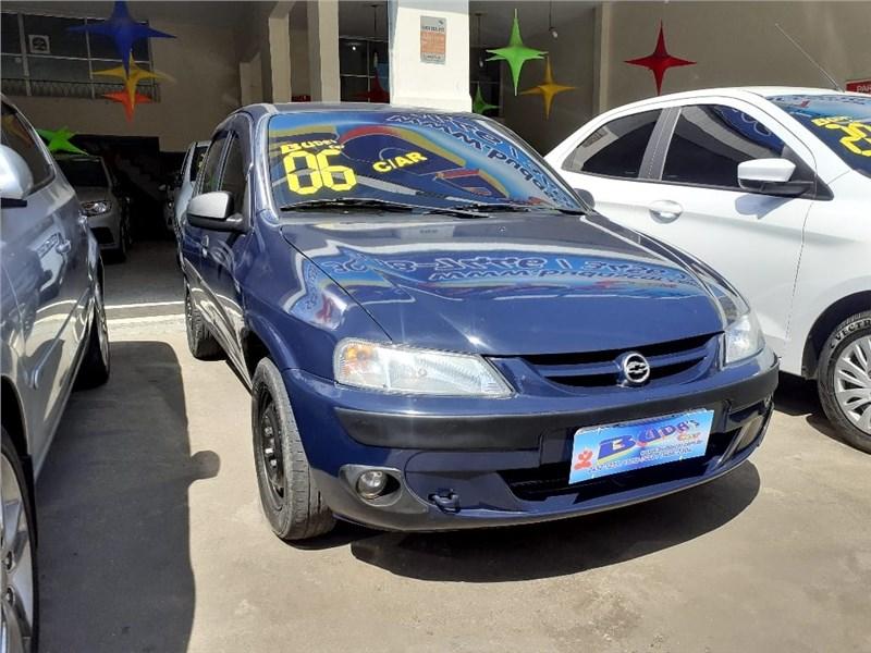 //www.autoline.com.br/carro/chevrolet/celta-10-life-8v-flex-4p-manual/2006/rio-de-janeiro-rj/15707002