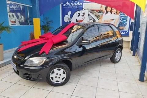 //www.autoline.com.br/carro/chevrolet/celta-10-lt-8v-flex-4p-manual/2013/campinas-sp/15707759