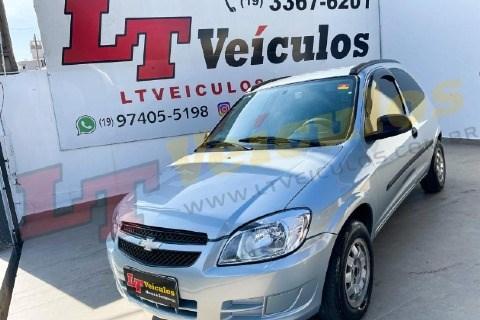 //www.autoline.com.br/carro/chevrolet/celta-10-ls-8v-flex-2p-manual/2012/campinas-sp/15711262