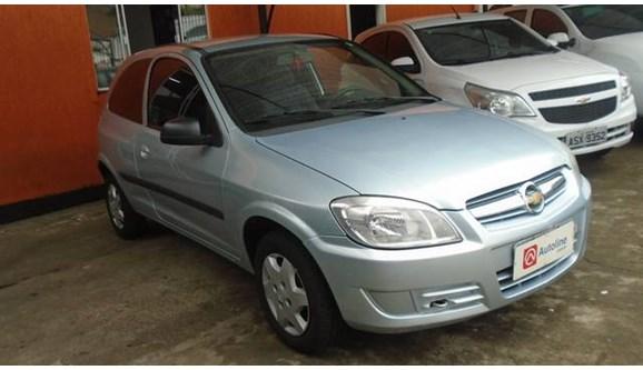 //www.autoline.com.br/carro/chevrolet/celta-10-life-8v-flex-2p-manual/2009/cacador-sc/6588671