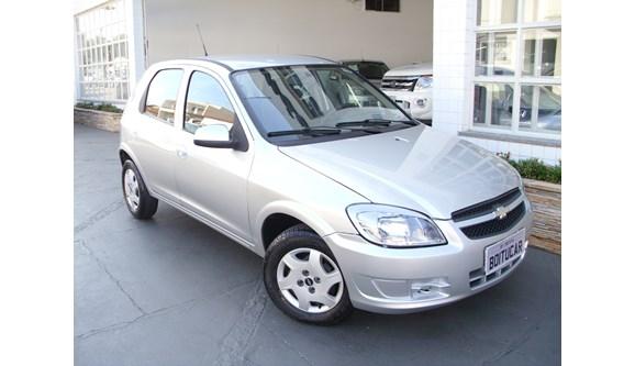 //www.autoline.com.br/carro/chevrolet/celta-10-lt-8v-flex-4p-manual/2013/boituva-sp/6449747