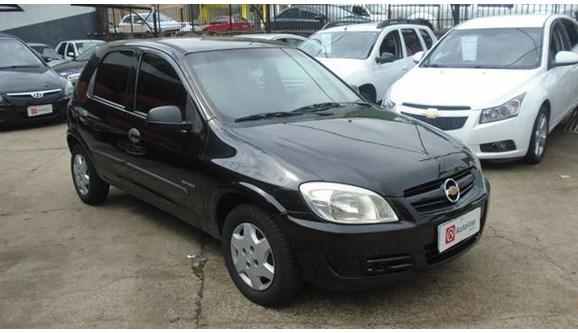 //www.autoline.com.br/carro/chevrolet/celta-10-spirit-8v-flex-4p-manual/2008/cacador-sc/6605899