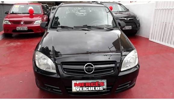//www.autoline.com.br/carro/chevrolet/celta-10-super-8v-flex-4p-manual/2007/sao-paulo-sp/6333419