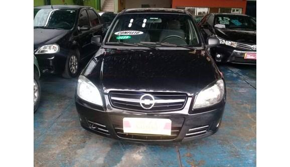 //www.autoline.com.br/carro/chevrolet/celta-10-spirit-8v-flex-4p-manual/2011/sao-paulo-sp/6704300
