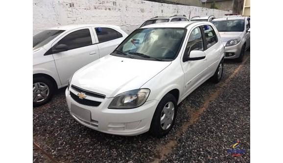 //www.autoline.com.br/carro/chevrolet/celta-10-lt-8v-flex-4p-manual/2015/recife-pe/6770699