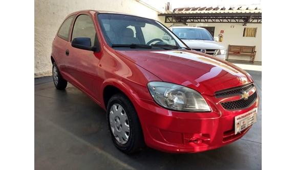 //www.autoline.com.br/carro/chevrolet/celta-10-ls-8v-flex-4p-manual/2012/ribeirao-preto-sp/6774778