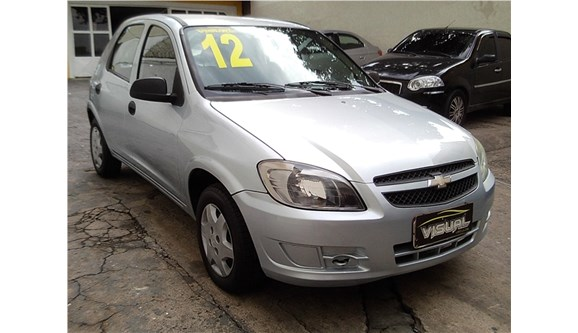 //www.autoline.com.br/carro/chevrolet/celta-10-lt-8v-flex-4p-manual/2012/rio-de-janeiro-rj/6776032