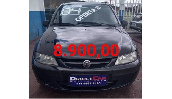 //www.autoline.com.br/carro/chevrolet/celta-10-8v-gasolina-2p-manual/2004/sao-paulo-sp/6778983
