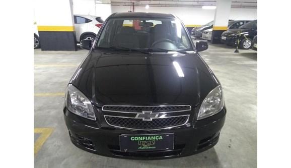 //www.autoline.com.br/carro/chevrolet/celta-10-lt-8v-flex-4p-manual/2014/osasco-sp/6780085