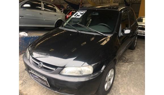 //www.autoline.com.br/carro/chevrolet/celta-10-life-8v-gasolina-4p-manual/2005/sao-paulo-sp/6780825