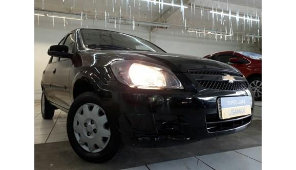 //www.autoline.com.br/carro/chevrolet/celta-10-lt-8v-flex-4p-manual/2013/diadema-sp/6783167