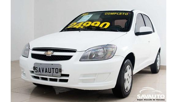 //www.autoline.com.br/carro/chevrolet/celta-10-lt-8v-flex-4p-manual/2015/porto-alegre-rs/6784259