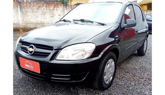 //www.autoline.com.br/carro/chevrolet/celta-10-spirit-8v-flex-4p-manual/2007/porto-alegre-rs/6784267