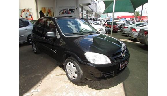 //www.autoline.com.br/carro/chevrolet/celta-10-spirit-8v-flex-4p-manual/2011/brasilia-df/6803818