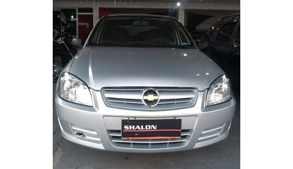 //www.autoline.com.br/carro/chevrolet/celta-10-life-8v-flex-4p-manual/2008/campinas-sp/6818388