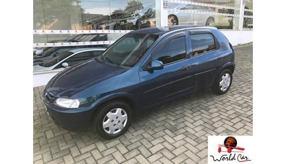 //www.autoline.com.br/carro/chevrolet/celta-10-8v-gasolina-4p-manual/2003/guaiba-rs/6838165