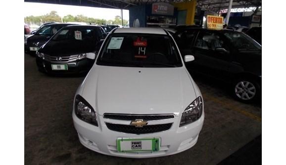 //www.autoline.com.br/carro/chevrolet/celta-10-lt-8v-flex-4p-manual/2014/olinda-pe/6853366