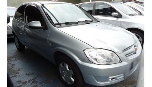 //www.autoline.com.br/carro/chevrolet/celta-10-life-8v-flex-2p-manual/2010/sorocaba-sp/6919871