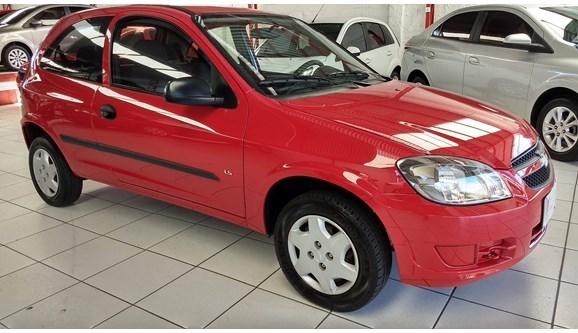 //www.autoline.com.br/carro/chevrolet/celta-10-ls-8v-flex-2p-manual/2012/novo-hamburgo-rs/6920573
