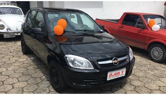 //www.autoline.com.br/carro/chevrolet/celta-10-spirit-8v-flex-4p-manual/2011/sao-joao-batista-sc/6478332