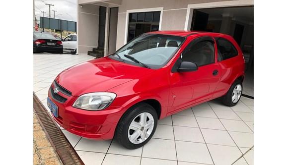 //www.autoline.com.br/carro/chevrolet/celta-10-ls-8v-flex-2p-manual/2012/campina-grande-do-sul-pr/6959594