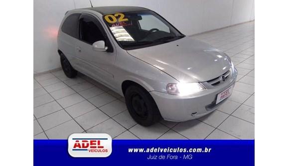 //www.autoline.com.br/carro/chevrolet/celta-10-l-8v-gasolina-2p-manual/2002/juiz-de-fora-mg/7297013