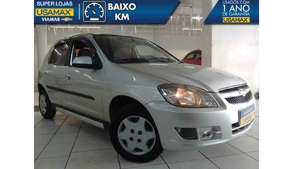 //www.autoline.com.br/carro/chevrolet/celta-10-ls-vhc-e-8v-77cv-4p-flex-manual/2014/diadema-sp/7309630