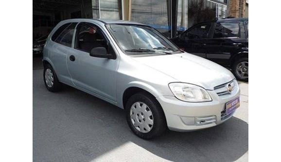 //www.autoline.com.br/carro/chevrolet/celta-10-life-8v-flex-2p-manual/2009/vinhedo-sp/7426158