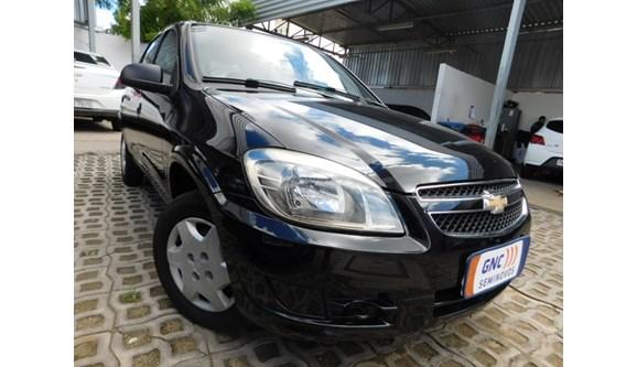 //www.autoline.com.br/carro/chevrolet/celta-10-lt-8v-flex-4p-manual/2016/fortaleza-ce/7434686