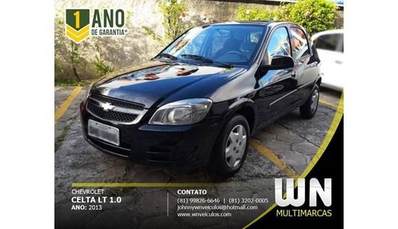 //www.autoline.com.br/carro/chevrolet/celta-10-lt-8v-flex-4p-manual/2013/recife-pe/7486827