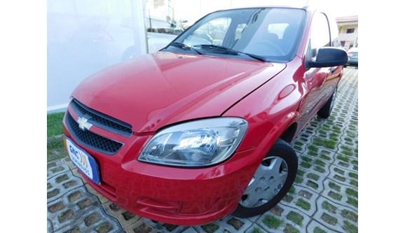 //www.autoline.com.br/carro/chevrolet/celta-10-ls-8v-flex-2p-manual/2012/fortaleza-ce/7489228