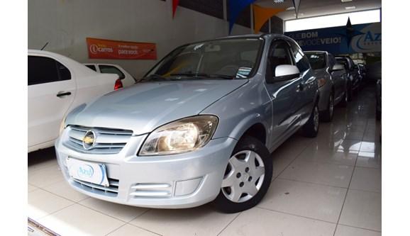 //www.autoline.com.br/carro/chevrolet/celta-10-life-8v-flex-2p-manual/2010/campinas-sp/7613016