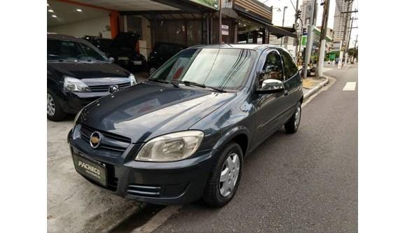//www.autoline.com.br/carro/chevrolet/celta-10-spirit-8v-flex-2p-manual/2007/sao-paulo-sp/7614125