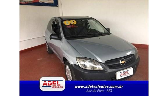 //www.autoline.com.br/carro/chevrolet/celta-10-life-8v-flex-2p-manual/2009/juiz-de-fora-mg/7732032