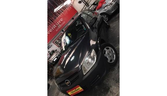 //www.autoline.com.br/carro/chevrolet/celta-10-life-8v-flex-4p-manual/2009/sao-paulo-sp/7745724