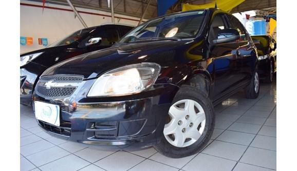 //www.autoline.com.br/carro/chevrolet/celta-10-lt-8v-flex-4p-manual/2013/campinas-sp/7797142
