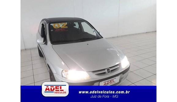 //www.autoline.com.br/carro/chevrolet/celta-10-l-8v-gasolina-2p-manual/2002/juiz-de-fora-mg/7803208