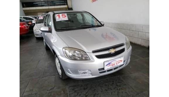 //www.autoline.com.br/carro/chevrolet/celta-10-lt-8v-flex-4p-manual/2014/sao-paulo-sp/7808328