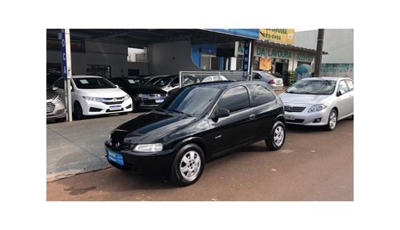 //www.autoline.com.br/carro/chevrolet/celta-10-life-8v-gasolina-2p-manual/2005/cascavel-pr/8108974