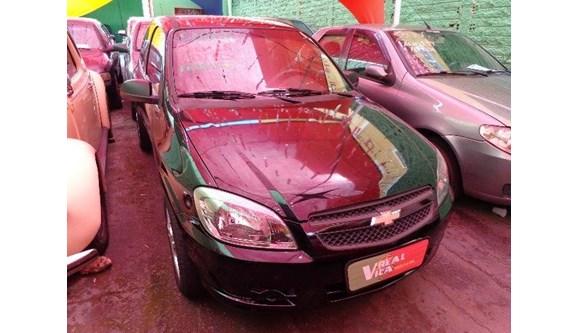 //www.autoline.com.br/carro/chevrolet/celta-10-ls-8v-flex-2p-manual/2012/campinas-sp/8122828