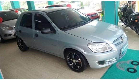 //www.autoline.com.br/carro/chevrolet/celta-10-spirit-8v-flex-4p-manual/2009/joacaba-sc/8152691