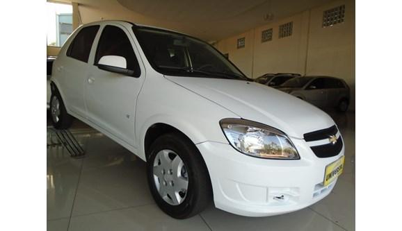 //www.autoline.com.br/carro/chevrolet/celta-10-lt-8v-flex-4p-manual/2012/tres-passos-rs/8241603