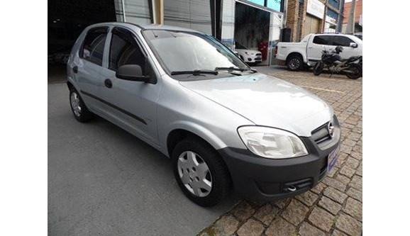//www.autoline.com.br/carro/chevrolet/celta-10-life-8v-flex-4p-manual/2007/vinhedo-sp/8300032